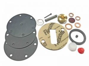 amal_pump_overhaul_kit