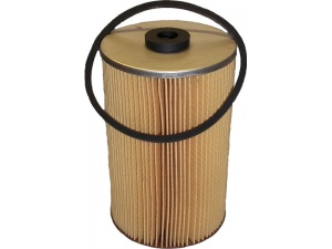 Kromhout Bosch type fuel filter