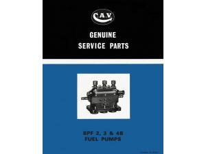 cav_bpf_2_3_4b_fuel_pumps