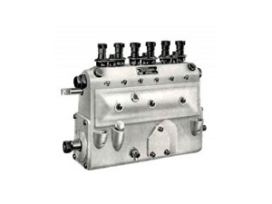 injection-pumps