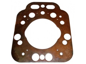 L2 Copper Cylinder Head Gasket